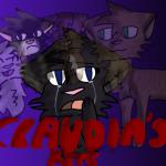 Sandstone25's avatar