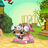 Frieddonut's avatar
