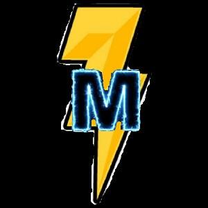 Maxwell Wiki's avatar