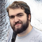 Quinton Reviews's avatar