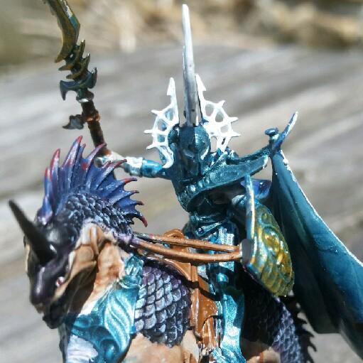 Shotgunning Warlock's avatar