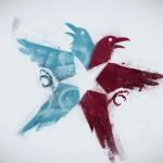 Dmcouch01's avatar
