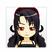 TransgenderChorus's avatar