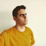 GabrielM3000's avatar