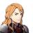 IamFerdinandvonAegir's avatar