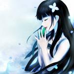 ThariaErif's avatar