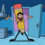 Heyfunboy's avatar