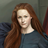 Mlle Foster's avatar