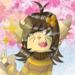HoNEKO the Cat's avatar