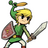 G-Modeon's avatar