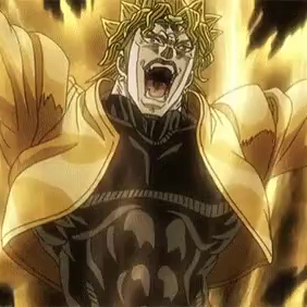 Crust37's avatar