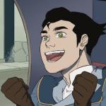 ZoogZoog's avatar