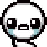 Eb194225's avatar