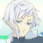 NikoNikoSHrimpy's avatar
