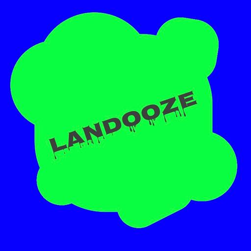 Landooze's avatar