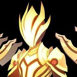 Jabril Seraph's avatar