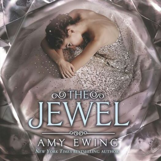 The Jewel Series Amino