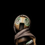 Helpy Animatronic's avatar