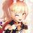 Yurimancer's avatar