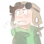 Eddie's Teddy's avatar