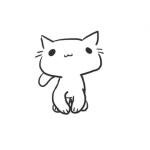 Curali AJPW's avatar