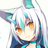 Areyouthatguy12's avatar