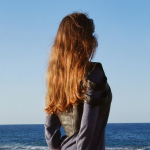SayaArt's avatar