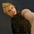 Aeonlll's avatar