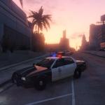 Der Offizier's avatar
