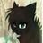 Алцветик Кв's avatar