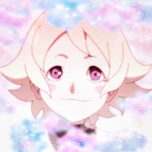 Shiruto's avatar