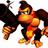 SammytheKidd's avatar