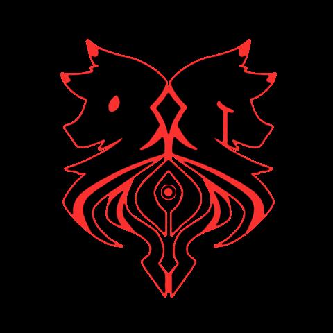 LordOfDino2222's avatar