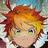 MoonDrop1's avatar