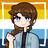 BloodredMonster's avatar