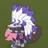 Moonligh361's avatar