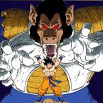 Vegeta le Prince des Saiyans's avatar