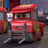 Falconvillager's avatar