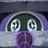 Naidraug's avatar