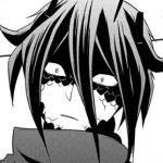 YyYaisii's avatar