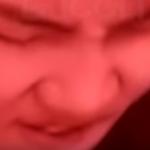 SlytherinCapricorn's avatar