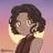 Light and Bright's avatar