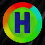 Hingapurzysta's avatar
