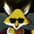 Fox-Shock