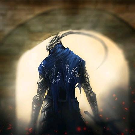 Digoramos's avatar