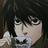 Banvsbatman's avatar