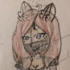 Allagia's avatar