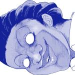 Slicex's avatar