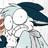 Emilyc6677's avatar