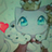 EnergeticMew's avatar